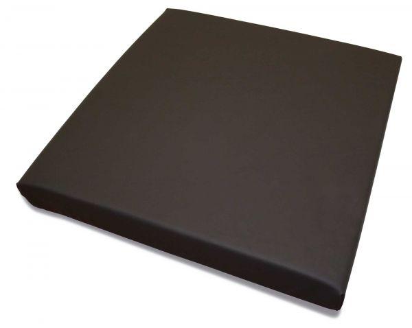 silflex 200 (L) 45x45x5 cm, Grad II, bis 120 KG