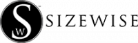 Gehbock XXL bis 225 kg zusammenklappbar
