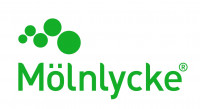 Mölnlycke Health Care GmbH