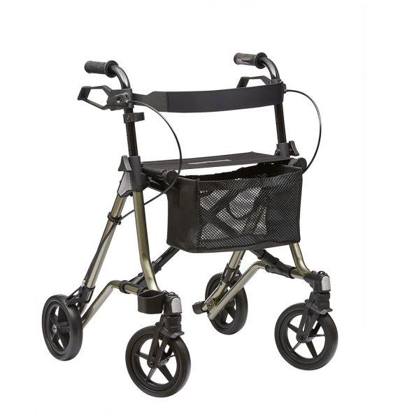 Dietz® TaiMa M-GT, Sitzhöhe 59cm, bis 150kg