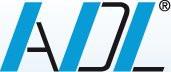 ADL® Matratzenausgleichstück RG 35, 90x20x12cm