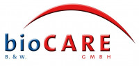 B. & W. Biocare GmbH