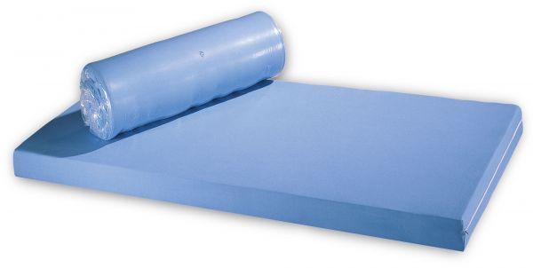 ADL® Standardmatratze, 198x90x12cm