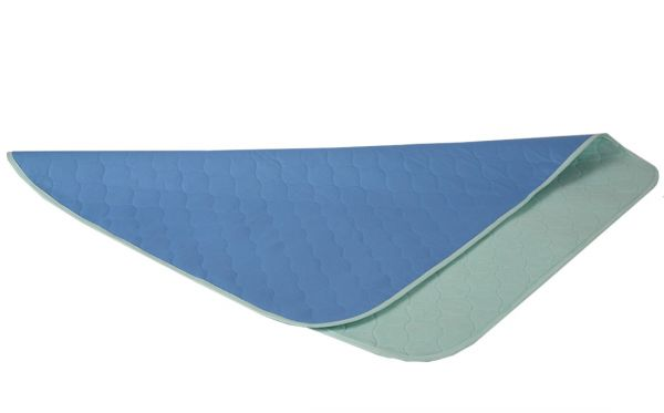 Abso Eco Design, 75 x 85cm, mit Flügeln