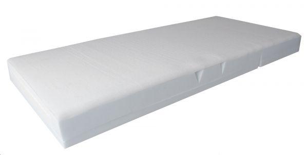 Clinisan® Soft, 198 x 100 x 17cm, bis Grad III
