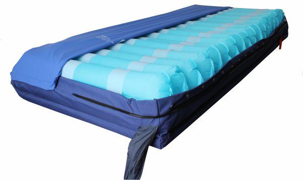 Soft Air® Plus WDS, 200 x 90 x 21,5cm, Grad IV