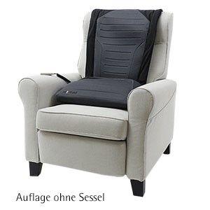 SitnStand Sitz- und Aufstehhilfe