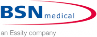 BSN medical GmbH