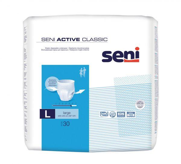 Seni Active Classic Large A30