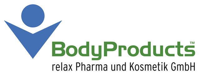 BODY PRODUCTS relax GmbH