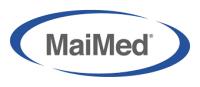 MaiMed GmbH Bereich Vertrieb