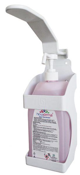 Hexadermal® Spenderset 1.000 ml