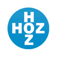HOZ Medi Werk GmbH