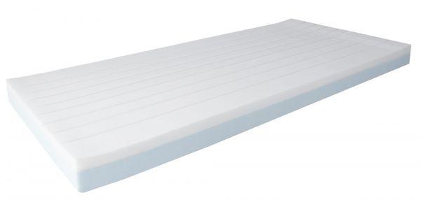 Orthocare® Pflegebettmatratze, 200 x 90 x 12cm